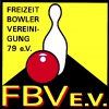 FBV Turniere