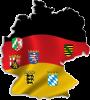 FBV Landesmeisterschaften