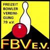FBV Landesliga